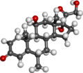 Methylprednisolone.png