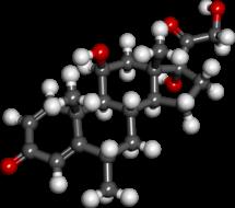 Methylprednisolone.png
