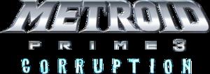 Metroid-Prime-3-Logo.png