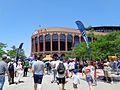 Mets vs. Nats Father's Day '17 - Pregame 08.jpg