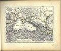Meyer's Zeitungsatlas 078 – Küstenländer des Schwarzen Meeres.jpg