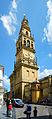 Mezquita Catedral - Cordoba, Spain (11174812854).jpg