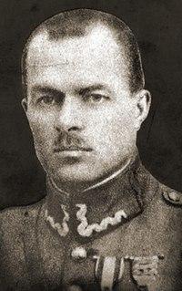 Michał Bajer.jpg