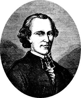 Michał Dymitr Krajewski Polish writer