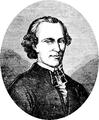 Michał Dymitr Krajewski.PNG