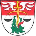 Michalovice (okres Havlíčkův Brod) znak.jpg