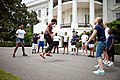 Michelle Obama and kids double-dutch jump rope - P071511CK-0303 (6047842208).jpg
