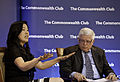 Michelle Rhee at The Commonwealth Club of California (8554784413) (2).jpg