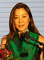 Michelle Yeoh (cropped).jpg