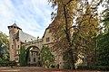 Michelstadt Germany Schloss-Fürstenau-02.jpg
