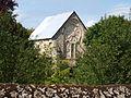 Michery-FR-89-La Cour-Notre-Dame-04.jpg
