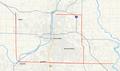 Michigan 114 map.png