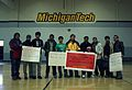 Michigan Tech Bangladeshi Students.jpg