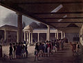 Microcosm of London Plate 083 - Tattersall's Horse Repository.jpg