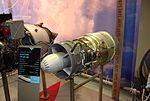 Microturbo TR60-30 - Musée Safran.jpg