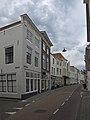 Middelburg Korte Noordstraat21.jpg