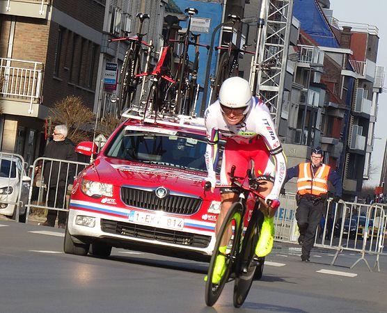 Middelkerke - Driedaagse van West-Vlaanderen, proloog, 6 maart 2015 (A087).JPG