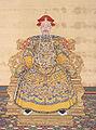 Middle-aged Kangxi.jpg
