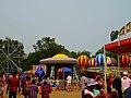 Middleton Good Neighbor Festival Midway - panoramio (5).jpg