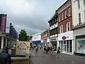 Midland Road, Bedford - geograph.org.uk - 437318.jpg
