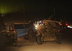 Midnight reaping, CLR-2 wreckers complete on-the-spot recovery 130726-M-ZB219-109.jpg