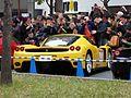 Midosuji World Street (64) - Ferrari Enzo Ferrari.jpg