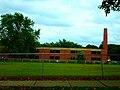 Midvale Elementary School - panoramio.jpg