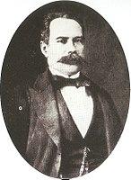 Miguel Carlos Correia Pais - Os Caminhos de Ferro Portugueses 1856-2006.jpg