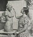 Mika Mikoun c. 1929.jpg