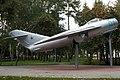 Mikoyan-Gurevich MiG-17, Russia - Air Force AN2332285.jpg