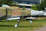 Mikoyan-Gurevich MiG-23MF '120' (16789948446).jpg