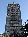Milano - edificio via Filippo Turati 29.jpg