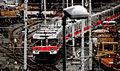 Milano Metropolitana MM1.jpg