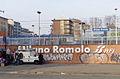 Milano staz Romolo lato sud.JPG