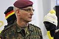 Militär bei der Olympia-Einkleidung Erding 2014 (Martin Rulsch) 04.jpg