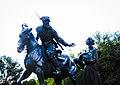 Military Museum Statue.jpg