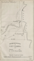 Military Reservation of Fort Pembina.png