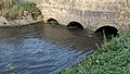 Mill Bridge And Adjoining Weir, Warsop (2).jpg