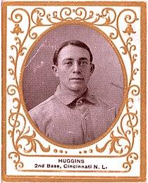 Miller Huggins baseball card.jpg