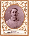 Miller Huggins baseball card.jpg