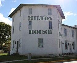 MiltonHouse2010WIS26.jpg