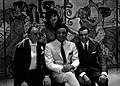 Milva, Ernesto Calindri, Paolo Carlini and Franco Volpi.jpg