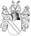 Milwalt Wappen.png
