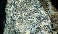 Arkose - Wikipedia
