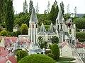 Mini-Châteaux Val de Loire 2008 129.JPG