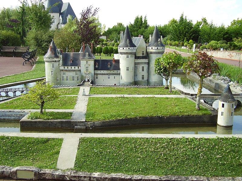 File:Mini-Châteaux Val de Loire 2008 331.JPG