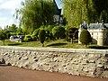 Mini-Châteaux Val de Loire 2008 522.JPG