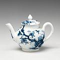Miniature teapot (part of a service) MET DP-1063-005.jpg