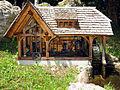 Miniaturmühle in Titisee 2.jpg