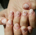 Minimal Nail Art.png